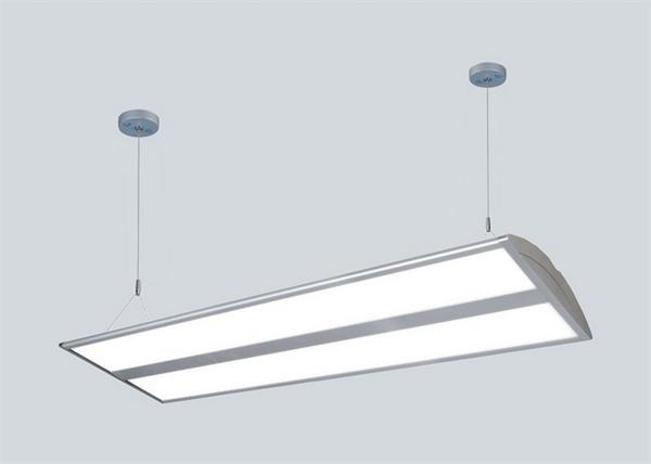 72W LED Office Hanging lamp