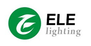 Shenzhen ELE Lighting Co., Ltd.