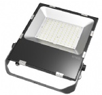 Flat Shape LED Flood light 100W 150W 200W